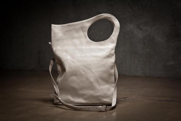 Лукбук: сумки Love Corporation SS 2012. Изображение № 27.