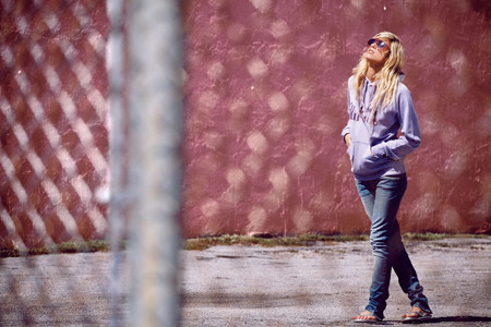 Nikita streetwear. Изображение № 69.
