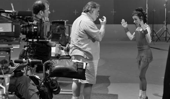 Фрэнсис Форд Коппола: Как набраться смелости и снять кино. Изображение № 8.