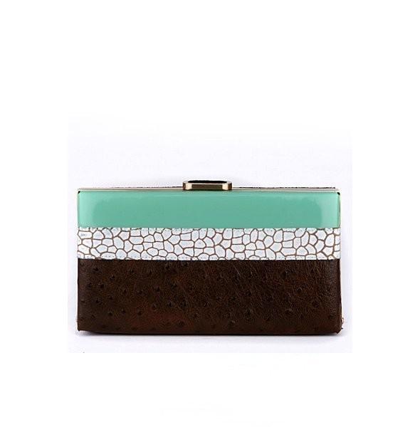 Лукбуки: Louis Vuitton, John Galliano и другие. Изображение № 135.