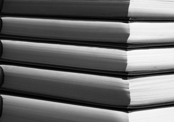Books. Изображение № 3.