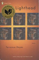 Лучшие книги года по версии Национальной премии США. Изображение № 7.