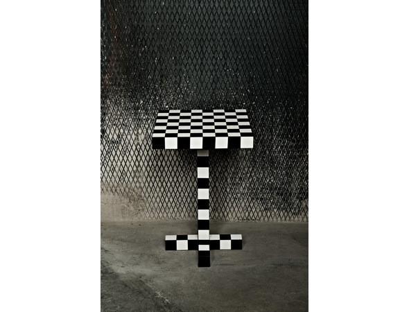 Изображение 84. Миланская неделя дизайна Salone del Mobile.. Изображение № 120.