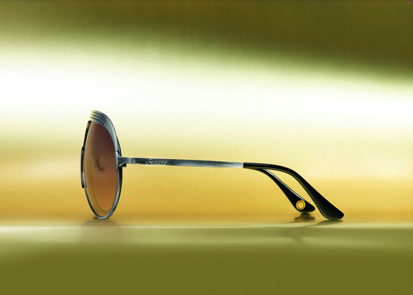 Изображение 11. Polaroid. Sunglasses.. Изображение № 11.