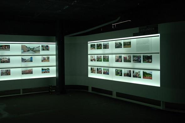 Музей истории Рурской области Rurhmuseum. Изображение № 33.
