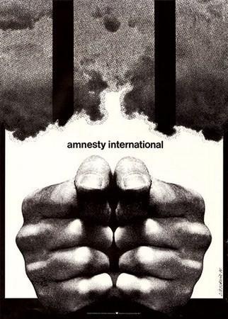 Изображение 11. Выставка: 50 лет Amnesty International.. Изображение № 19.