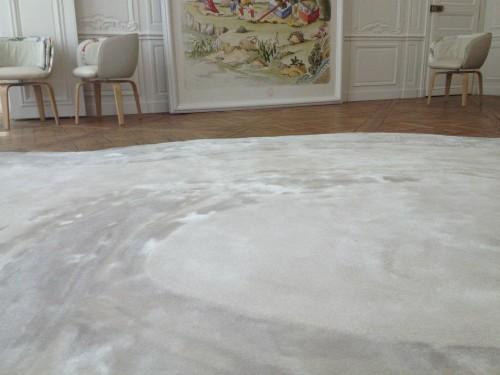 Designer's Days в Париже. День второй. Изображение № 6.