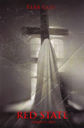 Фильмы недели: «Ромовый дневник» с Джонни Деппом, «Человек, который изменил все» с Брэдом Питтом. Изображение № 3.