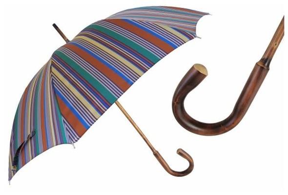 Петербургские зонтики. Изображение № 2.