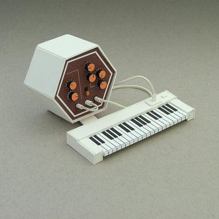 Как сделать синтезатор речи своими руками