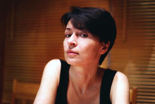 Mariaageeva.com. Изображение № 7.