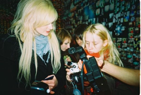 Этовам неигрушки! ИлиЛомография наФотоярмарке'09. Изображение № 128.