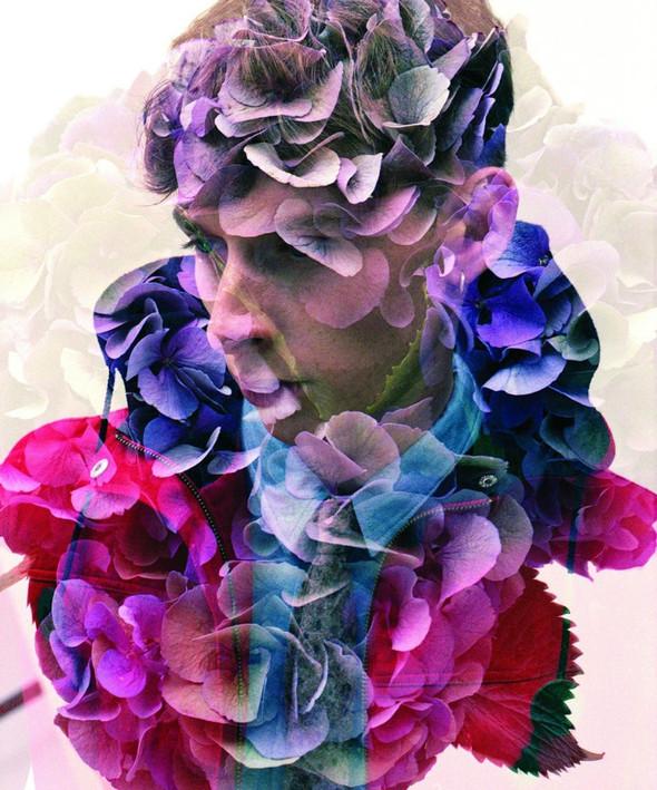 Лукбук: Topman FW 2011. Изображение № 10.