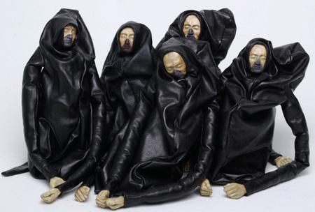 Священники иблизнецы. Изображение № 1.