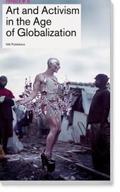 Народ против: 12 альбомов о социальном искусстве. Изображение № 43.