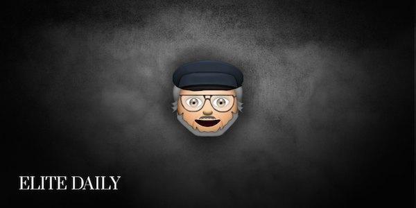 Персонажей «Игры престолов» переделали в Emoji. Изображение № 1.