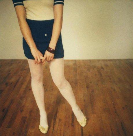 Legs lov. Изображение № 8.