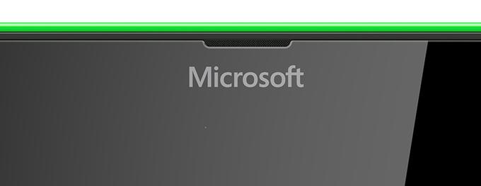 Microsoft показала новый брендинг смартфонов Nokia. Изображение № 2.