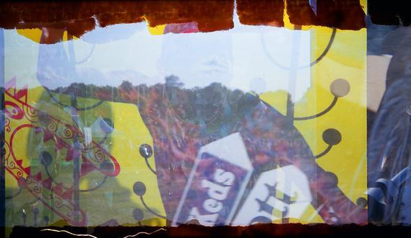 Ломография наПикнике Афиши'09. Аналог!. Изображение № 67.