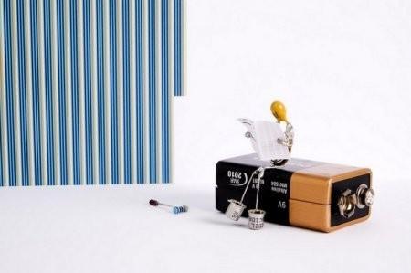 Живое радио. Изображение № 7.