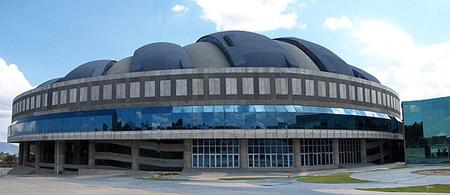 Самые удивительные церкви IАрхитектура IТоп-30. Изображение № 18.