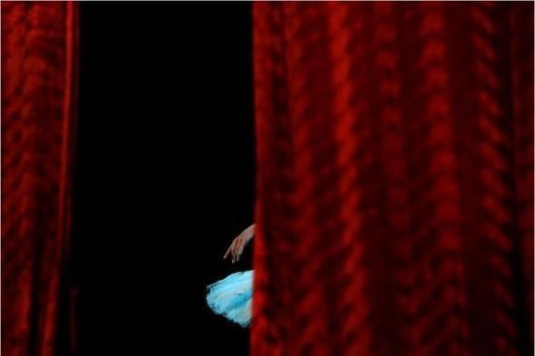 Изображение 37. Damon Winter.. Изображение № 37.