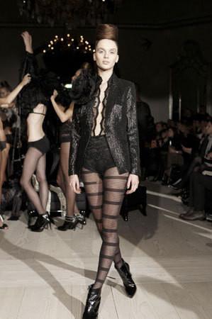 Изображение 11. Eco-fashion: 10 органических брендов.. Изображение № 10.