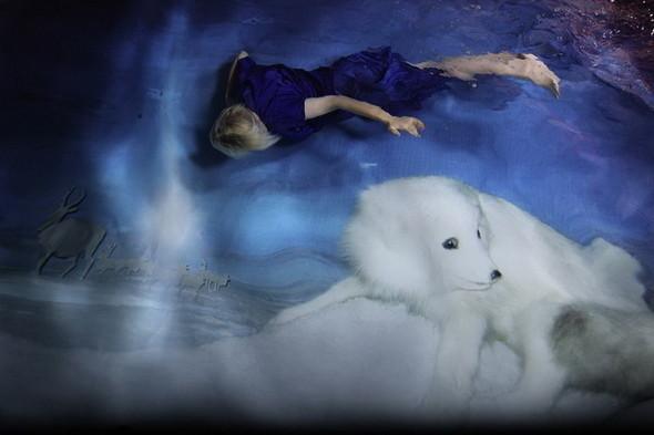 Изображение 11. Фотограф Susanna Majuri.. Изображение № 11.