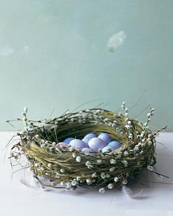 Всемирный день яйца :) Вдохновляемся!. Изображение № 36.