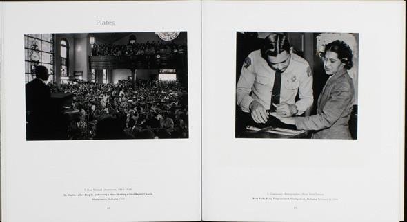 11 альбомов о протесте и революции. Изображение № 118.