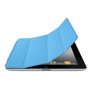 Изображение 1. Умная обложка для iPad.. Изображение № 2.