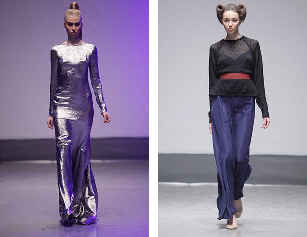 Напоказ: Осенние события в мире моды. Изображение № 28.