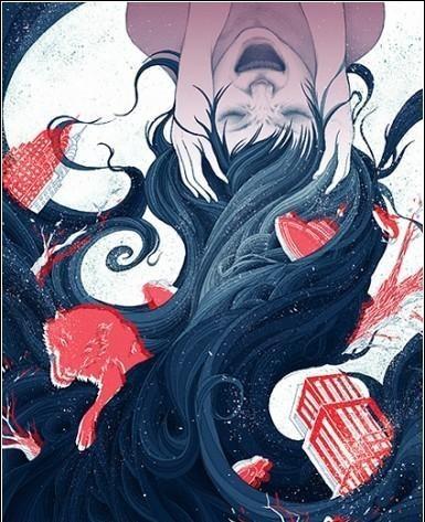 Yuta Onoda. Изображение № 11.