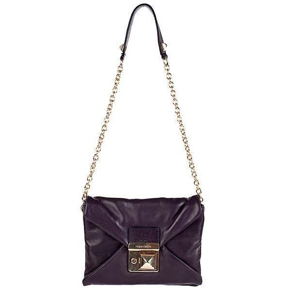 Лукбуки: Louis Vuitton, John Galliano и другие. Изображение № 78.