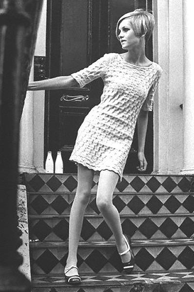 Изображение 38. МОДА 60s-70s.. Изображение № 81.