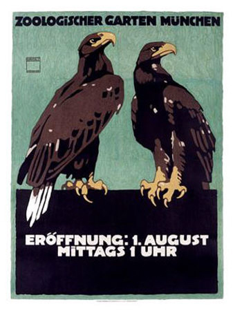 Людвиг Хольвайн – отец немецкого пром. дизайна. Изображение № 31.