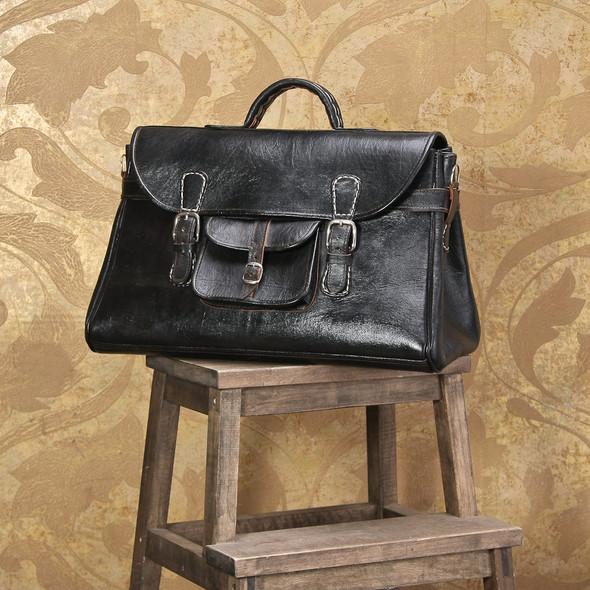 Открылся новый магазин модных сумок и аксессуаров. Изображение № 6.