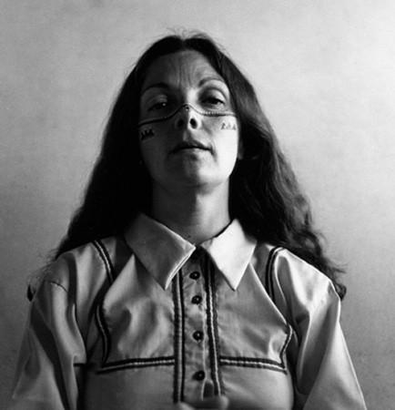 Graciela Iturbide. Изображение № 24.
