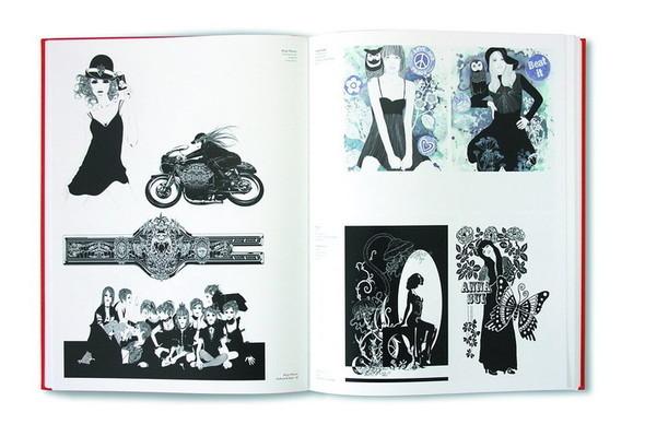 Illusive 2. Contemporary Illustration andIts Context. Изображение № 2.