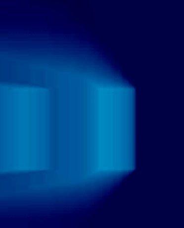 Оп-арт. Оптическое искусство. Изображение № 17.