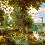 Кутюр в деталях: Перья, золото и бабочки на показе Giambattista Valli. Изображение № 41.