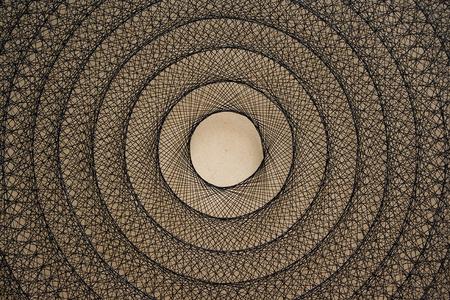 Изумительные произведения Ричарда Сарсона. Изображение № 19.