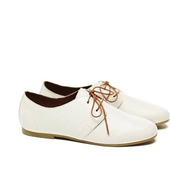 Летняя обувь!. Изображение № 1.