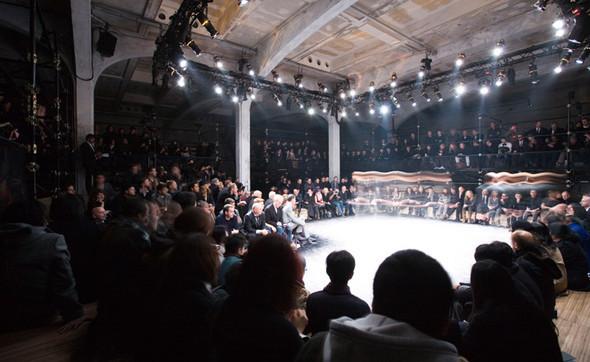 Prada, как самый дальновидный бренд. Изображение № 11.