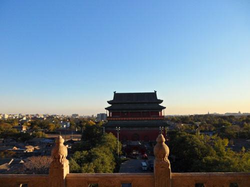 China towns. Изображение № 9.