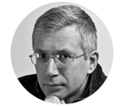 Как смена часовых поясов в России стала головной болью для IT-индустрии. Изображение № 3.