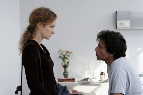 Гид по «Рандеву с молодым французским кино». Изображение № 15.
