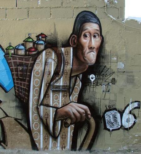 BELIN!. Изображение № 46.