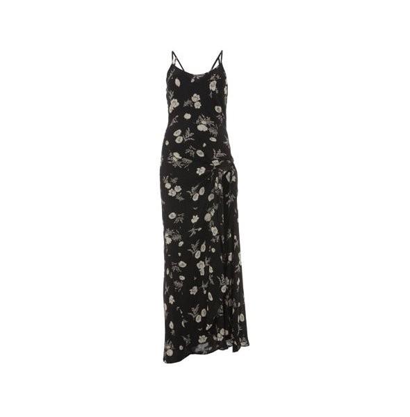 Коллекция платьев Кейт Мосс для Topshop. Изображение № 8.