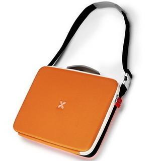Уникальные сумки дляноутбуков. Изображение № 2.